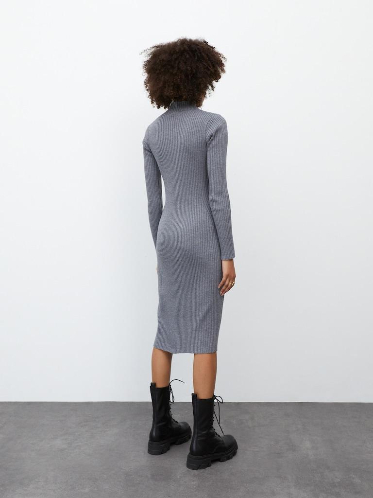 Kleid 'Hada'