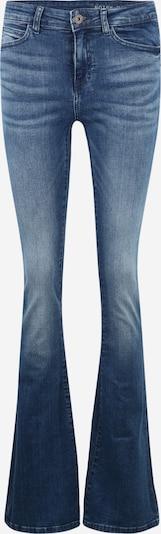 Džinsai 'Marli' iš Noisy May (Tall) , spalva - mėlyna, Prekių apžvalga
