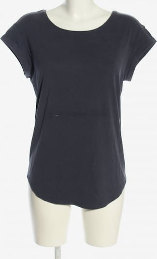 mbym Top & Shirt in XS in Blue, Item view