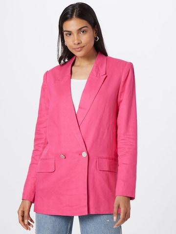 Pimkie Блейзър в розово