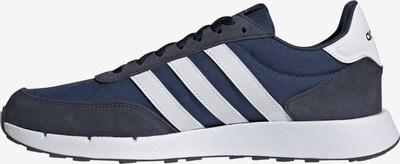 ADIDAS PERFORMANCE Laufschuh in blau / schwarz, Produktansicht