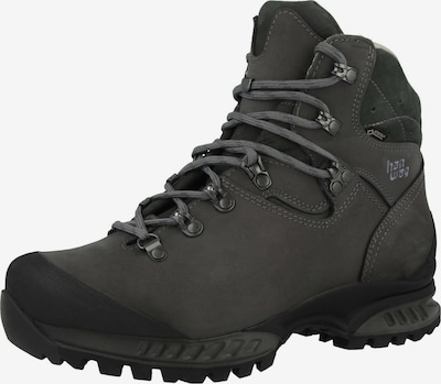 HANWAG Boots ' Tatra ' in grau, Produktansicht