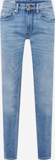 Jeans 'RYAN' Kings Of Indigo pe albastru denim, Vizualizare produs