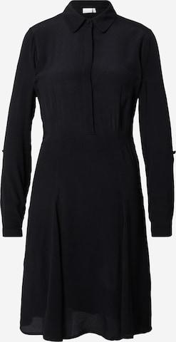 NÜMPH Blusekjoler 'DELSIA' i svart