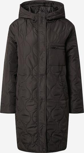 ABOUT YOU Zimný kabát 'Lani' - čierna, Produkt