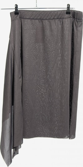 COLINS Skirt in L in Light grey, Item view