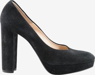 Kämpgen High Heels in 38,5 in schwarz, Produktansicht
