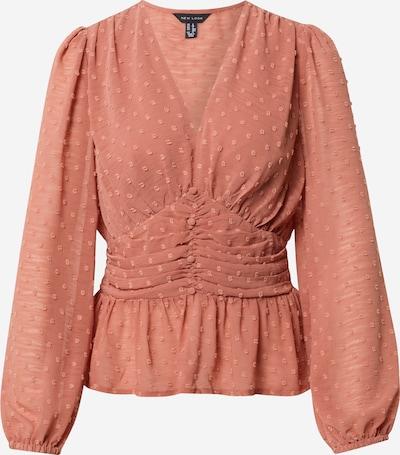 NEW LOOK Bluse 'MARGARET' in pitaya, Produktansicht