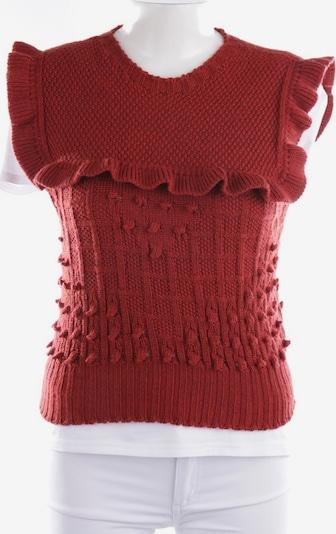 Philosophy di Lorenzo Serafini Sweater & Cardigan in M in Red, Item view