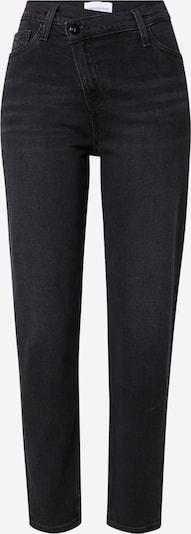 Calvin Klein Jeans Jeans in Black denim, Item view