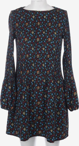 Maje Kleid in XS in Mischfarben