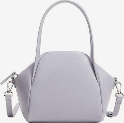 MANGO Дамска чанта в лилав, Преглед на продукта