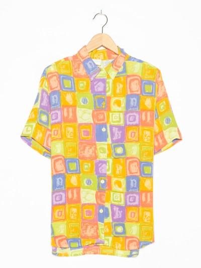Casual Corner & Co. Bluse in XXL in mischfarben, Produktansicht
