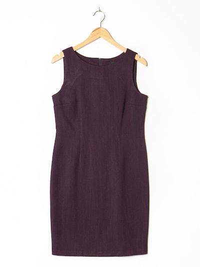 Scarlett Kleid in M in pflaume, Produktansicht