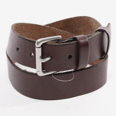 Polo Ralph Lauren Gürtel in L in braun, Produktansicht