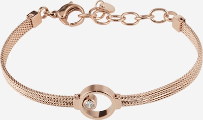 SKAGEN Armband 'Elin' in rosegold, Produktansicht