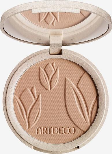 ARTDECO Foundation in honig, Produktansicht