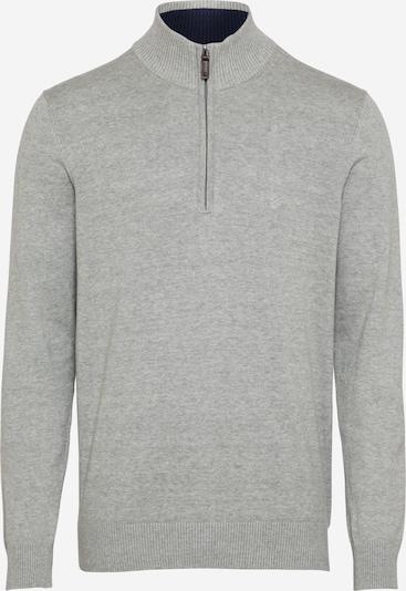 Pullover IZOD di colore grigio, Visualizzazione prodotti