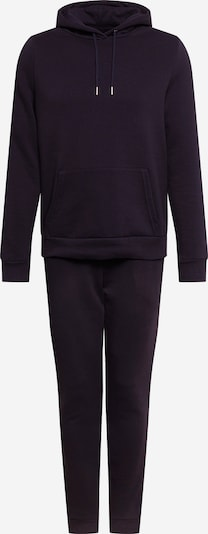 River Island Sweat suit in black, Item view