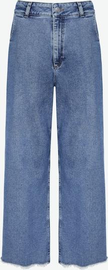Aligne Džínsy 'Cara' - modrá denim, Produkt