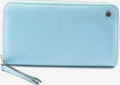 ABRO Bag in One size in Blue, Item view