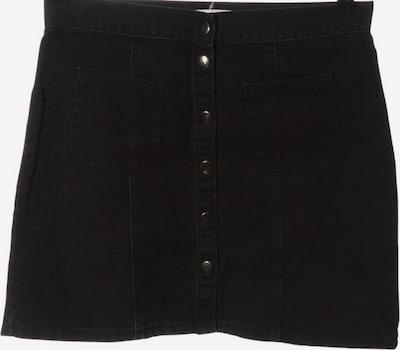 COOPERATIVE Skirt in M in Black, Item view