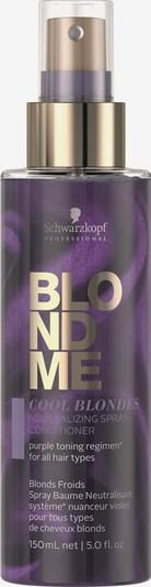 Schwarzkopf Professional Conditioner 'Cool Blondes Neutralizing' in, Produktansicht