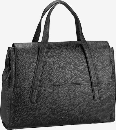 VOi Aktentas 'Genia' in de kleur Zwart, Productweergave
