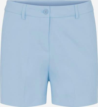 J.Lindeberg Shorts 'Gwen' in hellblau, Produktansicht