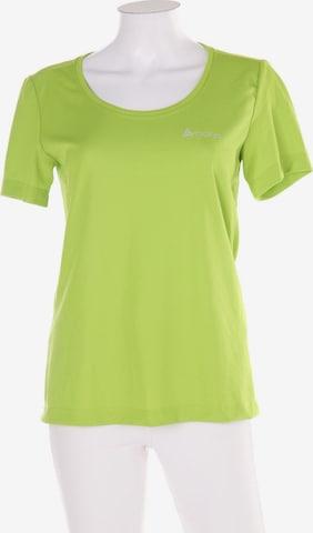 ODLO Top & Shirt in M in Green