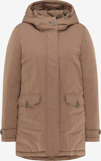 Žieminė striukė iš Usha , spalva - ruda, Prekių apžvalga