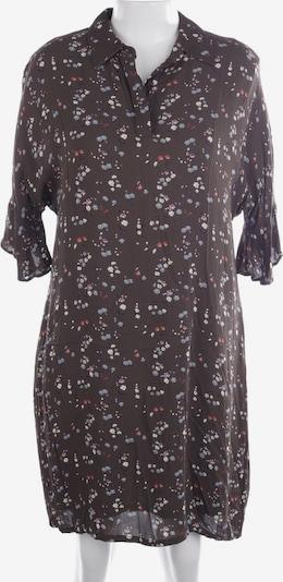 Essentiel Antwerp Kleid in L in dunkelgrün, Produktansicht