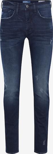 BLEND Jeans 'EDGAR' in de kleur Blauw, Productweergave