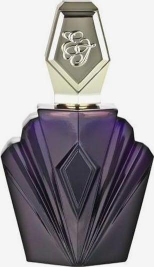 Elizabeth Taylor Eau de Toilette 'Passion' in transparent, Produktansicht
