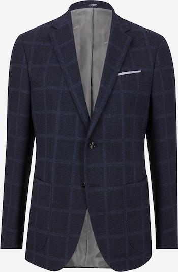 JOOP! Suit Jacket ' Four ' in Dark blue, Item view