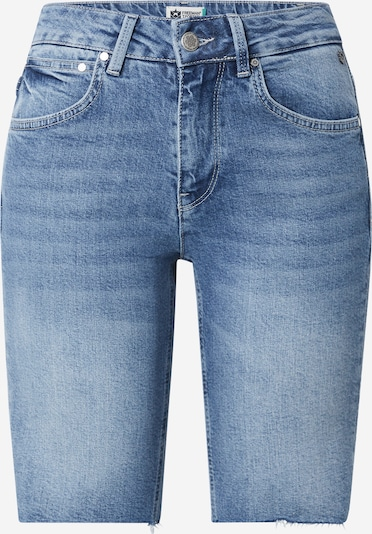 FREEMAN T. PORTER Jeans 'Cameron' in blue denim, Produktansicht