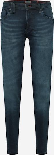 CINQUE Jeansy 'CIPICE' w kolorze atramentowym, Podgląd produktu