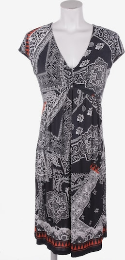 Nice Connection Dress in M in Mixed colors, Item view