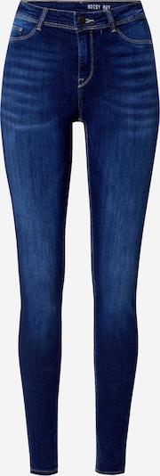 Noisy may Jeans 'Alice' in dunkelblau, Produktansicht