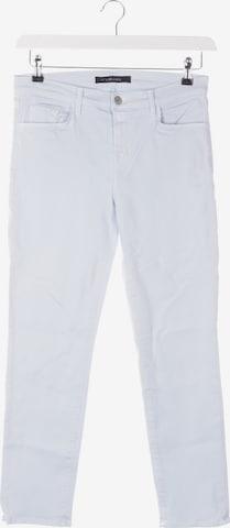 J Brand Jeans in 29 in Blue