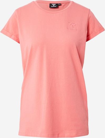 Hummel Tričko - ružová, Produkt