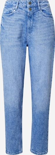 Džinsai iš Q/S by s.Oliver, spalva – tamsiai (džinso) mėlyna, Prekių apžvalga