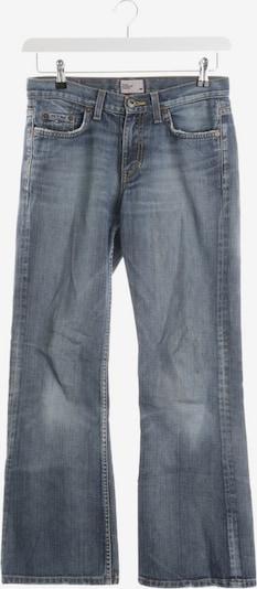 Tommy Jeans Jeans in 28 in blau, Produktansicht