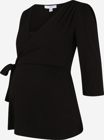 Envie de Fraise Majica | črna barva, Prikaz izdelka
