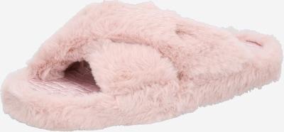 Ted Baker Huisschoenen in de kleur Pink, Productweergave