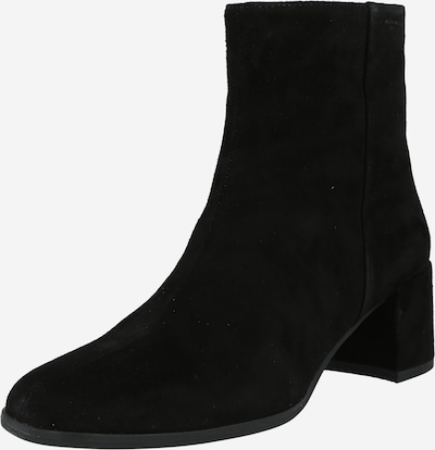 VAGABOND SHOEMAKERS Bootie 'Stina' in black, Item view
