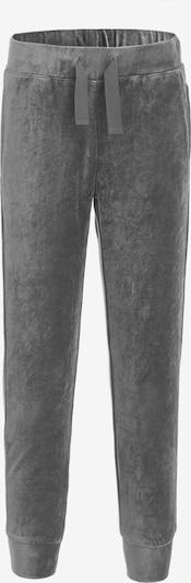 Gulliver Sweathose in grau, Produktansicht