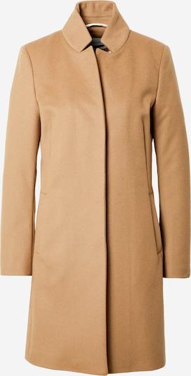 Rudeninis-žieminis paltas 'Citia' iš CINQUE , spalva - ruda, Prekių apžvalga