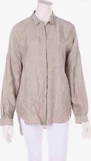 TUZZI Bluse in XL in beige, Produktansicht