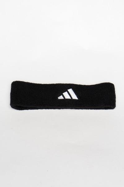 ADIDAS Stirnband in XXL in schwarz, Produktansicht